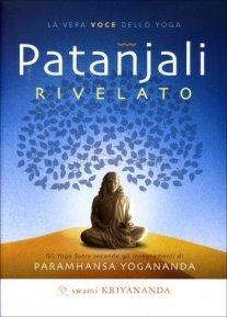 patanjali-rivelato-kriyananda